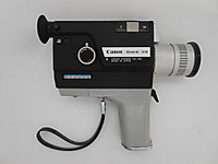 Camera_1